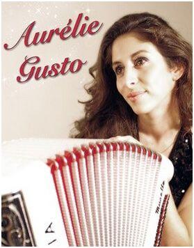 Aurelie Gusto - Nos partenaires